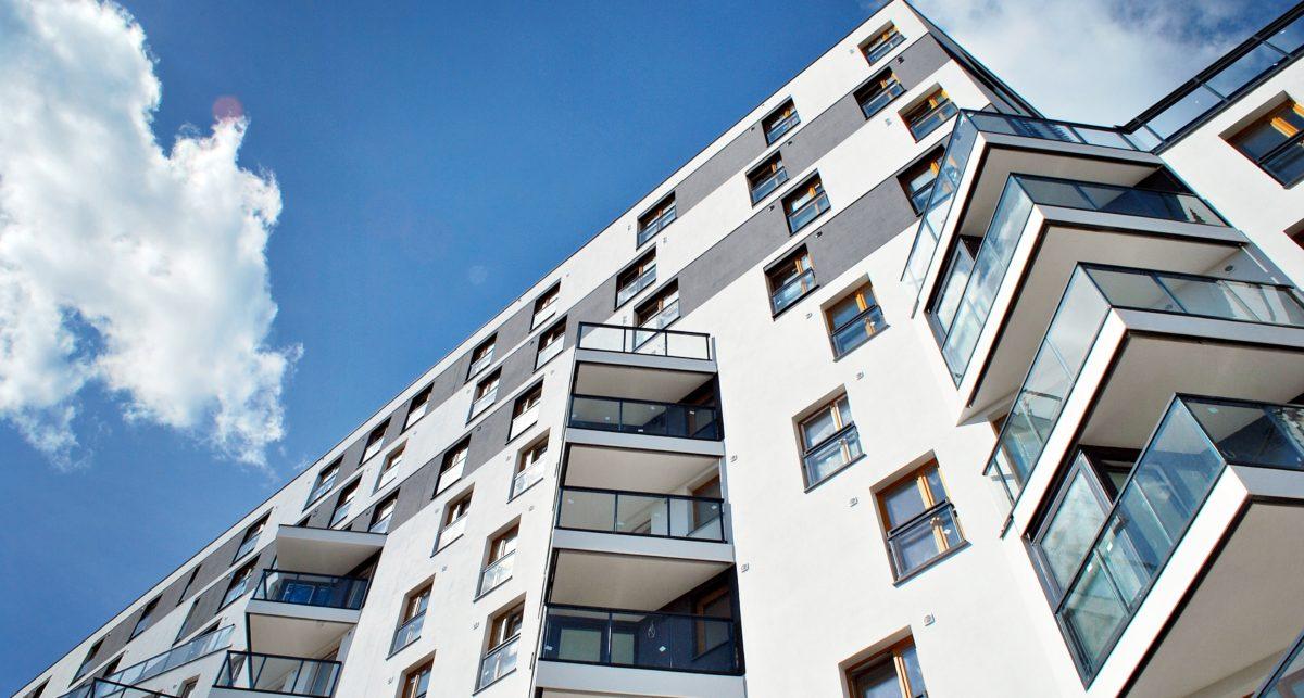 モノマル不動産 -Monomaru Real Estate-